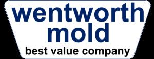 Wentworth Mold's Company logo