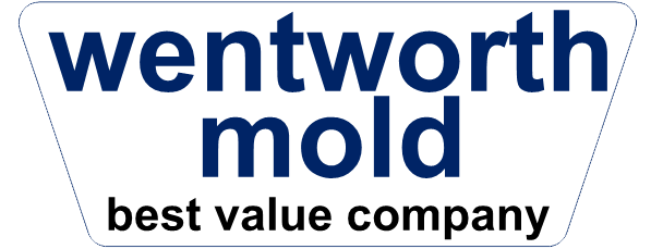 Wentworth Mold