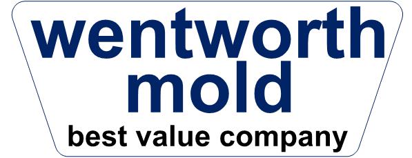 Wentworth Mold